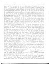 Danzers Armee-Zeitung 19140604 Seite: 5