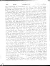 Danzers Armee-Zeitung 19140604 Seite: 6