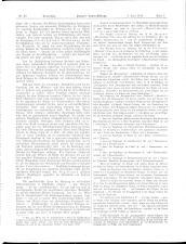 Danzers Armee-Zeitung 19140604 Seite: 7