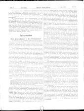 Danzers Armee-Zeitung 19140604 Seite: 8