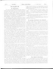 Danzers Armee-Zeitung 19140604 Seite: 9