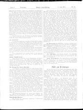 Danzers Armee-Zeitung 19140611 Seite: 10
