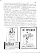 Danzers Armee-Zeitung 19140611 Seite: 11