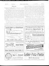 Danzers Armee-Zeitung 19140611 Seite: 12