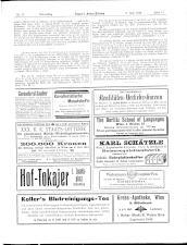 Danzers Armee-Zeitung 19140611 Seite: 13