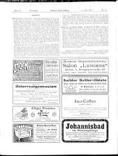 Danzers Armee-Zeitung 19140611 Seite: 14