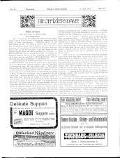 Danzers Armee-Zeitung 19140611 Seite: 15