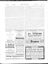 Danzers Armee-Zeitung 19140611 Seite: 16