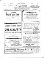 Danzers Armee-Zeitung 19140611 Seite: 17