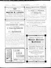 Danzers Armee-Zeitung 19140611 Seite: 18