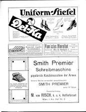 Danzers Armee-Zeitung 19140611 Seite: 19