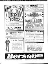 Danzers Armee-Zeitung 19140611 Seite: 20