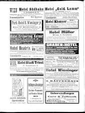 Danzers Armee-Zeitung 19140611 Seite: 2