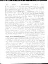 Danzers Armee-Zeitung 19140611 Seite: 4