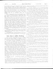 Danzers Armee-Zeitung 19140611 Seite: 5