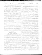 Danzers Armee-Zeitung 19140611 Seite: 6