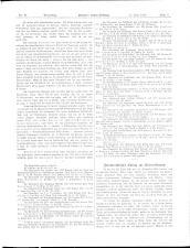 Danzers Armee-Zeitung 19140611 Seite: 7
