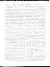 Danzers Armee-Zeitung 19140611 Seite: 8