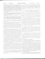 Danzers Armee-Zeitung 19140611 Seite: 9