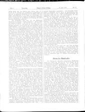 Danzers Armee-Zeitung 19140618 Seite: 10