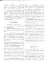 Danzers Armee-Zeitung 19140618 Seite: 11