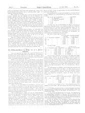 Danzers Armee-Zeitung 19140618 Seite: 12