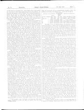 Danzers Armee-Zeitung 19140618 Seite: 13