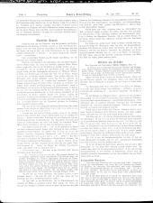 Danzers Armee-Zeitung 19140618 Seite: 14