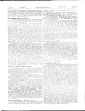 Danzers Armee-Zeitung 19140618 Seite: 15