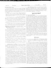 Danzers Armee-Zeitung 19140618 Seite: 16