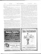 Danzers Armee-Zeitung 19140618 Seite: 17