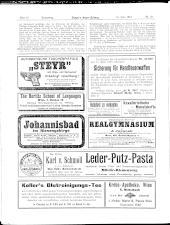 Danzers Armee-Zeitung 19140618 Seite: 18