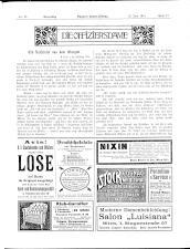Danzers Armee-Zeitung 19140618 Seite: 19