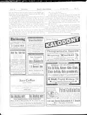 Danzers Armee-Zeitung 19140618 Seite: 20