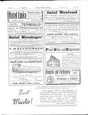 Danzers Armee-Zeitung 19140618 Seite: 21