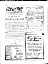 Danzers Armee-Zeitung 19140618 Seite: 22
