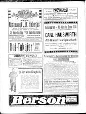 Danzers Armee-Zeitung 19140618 Seite: 24