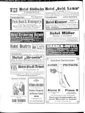 Danzers Armee-Zeitung 19140618 Seite: 2