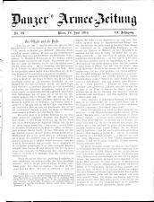 Danzers Armee-Zeitung 19140618 Seite: 7