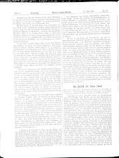 Danzers Armee-Zeitung 19140618 Seite: 8