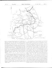Danzers Armee-Zeitung 19140618 Seite: 9