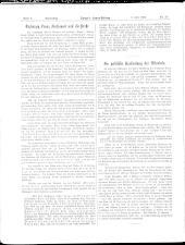 Danzers Armee-Zeitung 19140709 Seite: 10