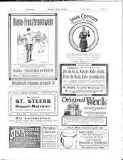 Danzers Armee-Zeitung 19140709 Seite: 11