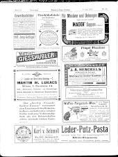 Danzers Armee-Zeitung 19140709 Seite: 12