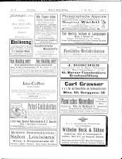 Danzers Armee-Zeitung 19140709 Seite: 13