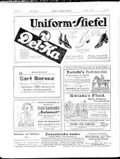 Danzers Armee-Zeitung 19140709 Seite: 14