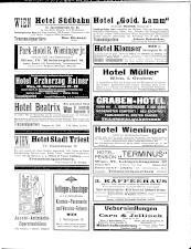 Danzers Armee-Zeitung 19140709 Seite: 15
