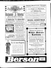 Danzers Armee-Zeitung 19140709 Seite: 16
