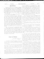 Danzers Armee-Zeitung 19140709 Seite: 4