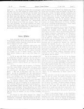 Danzers Armee-Zeitung 19140709 Seite: 5